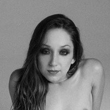 Remy LaCroix Nude OnlyFans Leaks